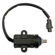 Yamaha Stop Switch, G14-G22 Gas & Electric