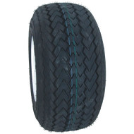 Kenda Hole In One 18x8.5-8 Golf Cart Tire
