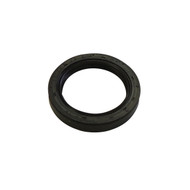 Crankshaft Oil Seal, Clutch Side, EZGO RXV Gas 08+ Kawasaki