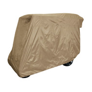 "Storage Cover for Golf Carts with 88"" Top"