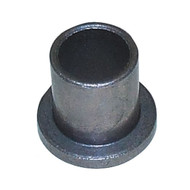 Bushing, Bronze, Club Car A-Plate 82-92, .500 ID x .625 OD x .750L