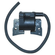 Ignition Coil/Ignitor, Club Car DS and Precedent 97+