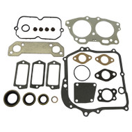 Gasket/Seal Kit, EZGO Gas 91-02 295cc