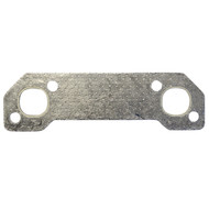 Exhaust Manifold Gasket, EZGO 4 Cycle Gas 91-93, MCI