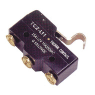 Micro Switch, EZGO Electric 89-94 Marathon, Solid State Controller