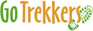 GoTrekkers
