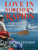 Love in Northern Rapids book