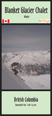 Glacier Blanket Chalet
