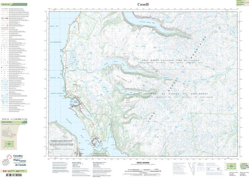 Topographic Maps Newfoundland and Lador | NL, NF Topo Maps ... on canada map, laurentian mountains map, nova scotia map, alberta map, new brunswick map, yucatan peninsula map, quebec map, europe map, hispaniola map, hudson bay map, iceland map, manitoba map, bahamas map, avalon peninsula map, new mexico map, british columbia map, north america map, world map, labrador map, greenland map,