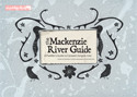 mackenzie river guide book