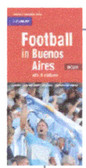 Football in Buenos Aires Map
