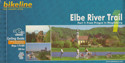 Elbe River Trail 1 Cycline Mapbook