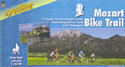 Mozart Bike Trail Cycline Mapbook