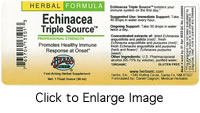 echinacea-triple-source-1ozflatt.jpg