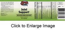 jointsupport90ct-sm.jpg