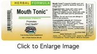 mouth-tonic-2ozflatt.jpg