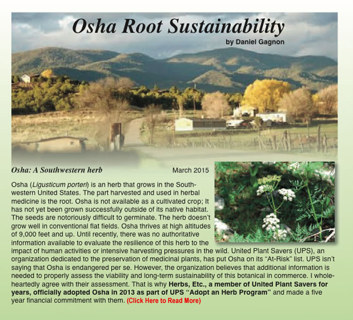 osha-root-sustainsabilty.jpg