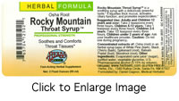 rocky-mountain-throat-syrup-2ozflatt.jpg