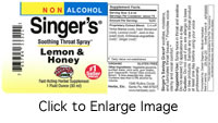 singer-s-lemon-honey-na-1ozflatt.jpg