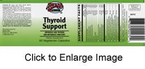 thyroidsupport60ct-sm.jpg