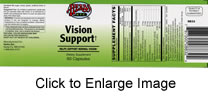 vision-support-60ct-sm.jpg