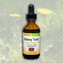 Kidney Tonic™ 2 oz.
