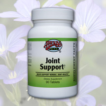 Joint Support Tablets 90 ct.