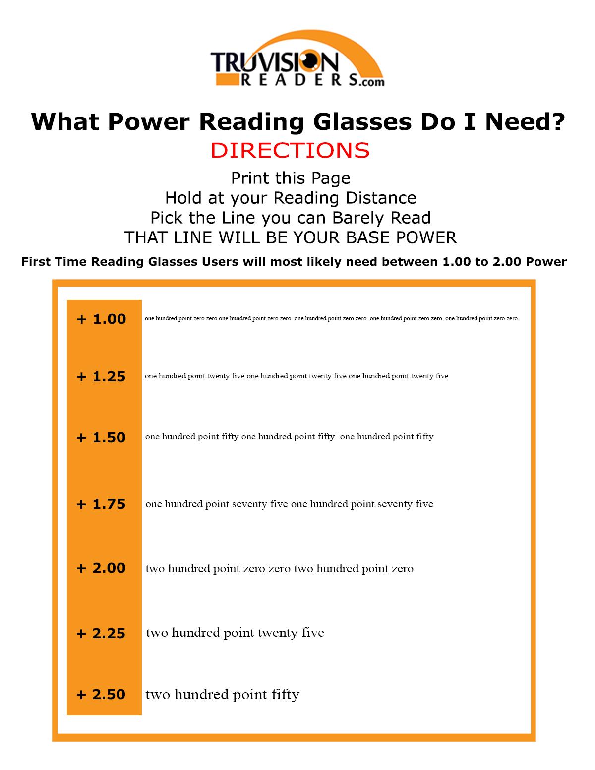 reading-glasses-test-3.jpg