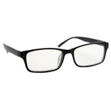 Computer Reading Glasses