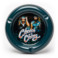 "Cheech  & Chong Stashtray - ""The Guys"""