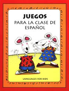 Juegos de Gramatica - Volume 2