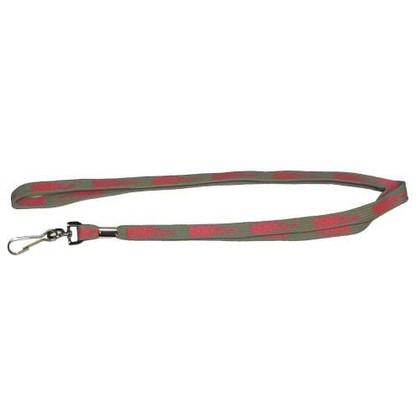 US Army Mom Lanyard Key Ring Neck Strap