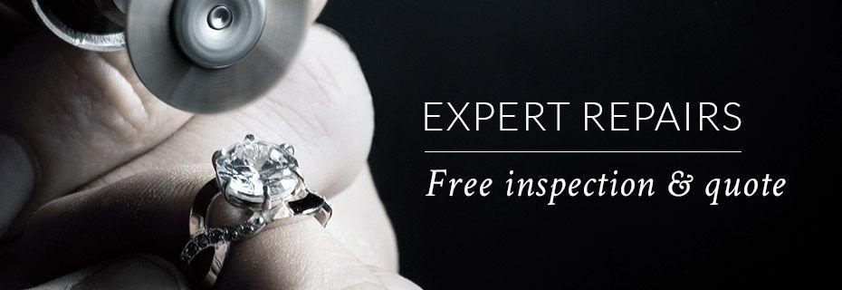 cover-jewelry-repair.jpg