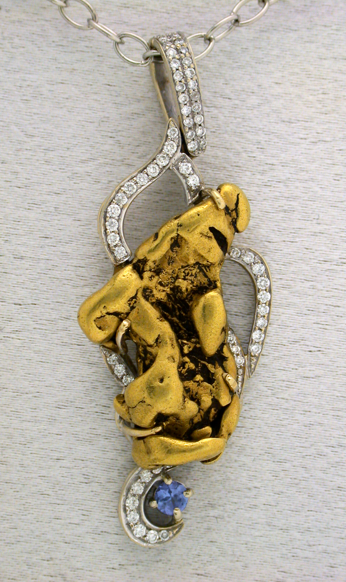 nugget-diamond-piece-from-legacy.jpg