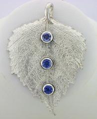 Custom crafted for Joyce Allen