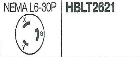 lt2621.jpg