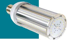 Venture LED 100W Retrofit Lamp Replaces 400W MH