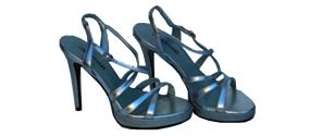 high-heels.png
