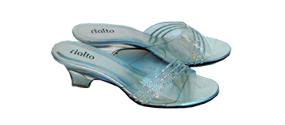 slide-sandals.png
