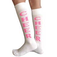 Cheer socks