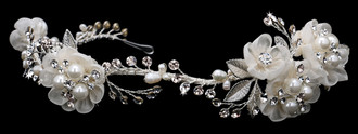 Bridal Headband | HB1817