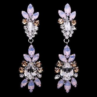 Bridal Earrings | E1968