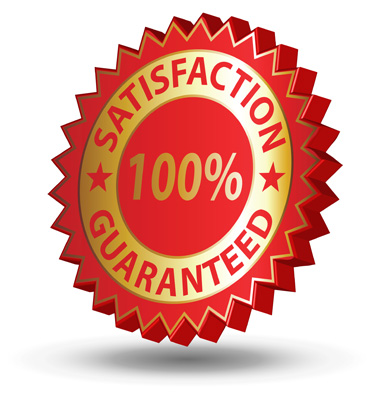 satisfaction-guaranteed-1.jpg