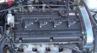 M&W VR4/EVO1-3 Pro14 CDI Kit