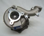 GTpumps EVOX 762GTP Turbocharger