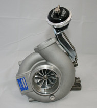 GTpumps EVO9 762GTP LWT Turbocharger