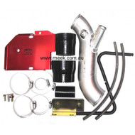 Suction Pipe Kit - EVO4-6