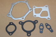 EVOX Turbocharger Gasket Set