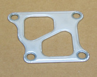 EVO4-9 Turbocharger To Manifold Turbo Gasket