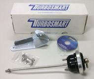 TURBOSMART billet actuators EVO9 18 psi